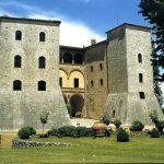 ADSI.Siena_Castello di Grotti