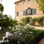 ADSI.Siena_Villa Alberti Paoletti_giardino