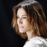 Anna Foglietta (foto Fabio Lovino)