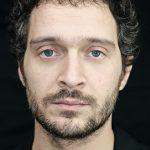 Claudio Santamaria (foto Fabio Lovino)