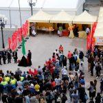 FDV2018 inaugurazione
