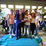 Premio-EcoInnovation-Firenze-s