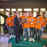 Premio-Team-Award-Pistoia-s