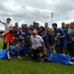 Rappresentativa uisp empolese valdelsa campione nazionale 2018 calcio 2018_1