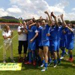Rappresentativa uisp empolese valdelsa campione nazionale 2018 calcio 2018_2