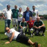 Rappresentativa uisp empolese valdelsa campione nazionale 2018 calcio 2018_4