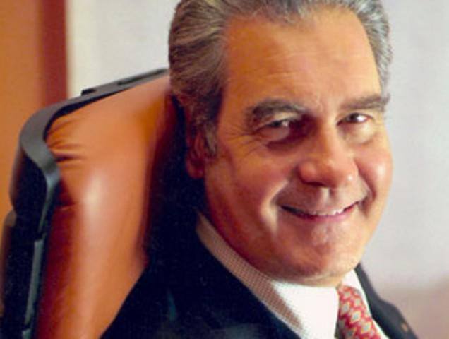 Rodrigo Rodriquez