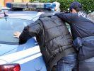 arresto_polizia_generica_