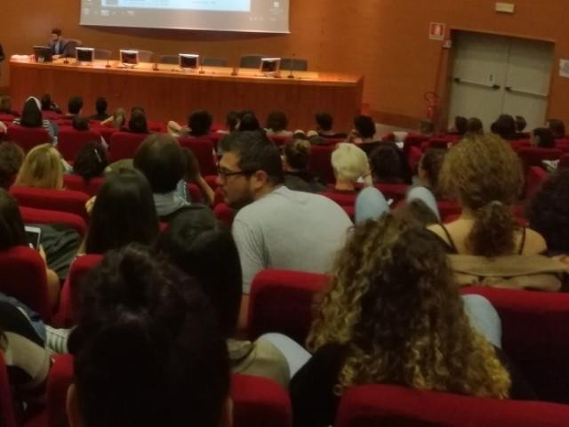aula_magna_novoli_generica_universita_firenze_2018_05_18