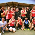 best_gloves_firenze_san_miniato_campioni_2018_05_01