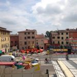 bientina piazza2