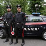 carabinieri_generica_____24