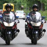 carabinieri_generica_controllo_stradale_piantone_pattuglia_2018_05_15___11