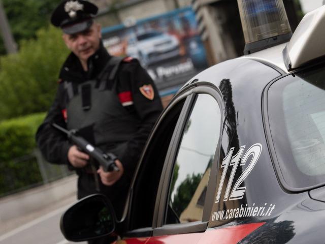 carabinieri_generica_controllo_stradale_piantone_pattuglia_2018_05_15___16