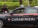 carabinieri_generica_controllo_stradale_piantone_pattuglia_2018_05_15___17