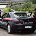 carabinieri_generica_controllo_stradale_piantone_pattuglia_2018_05_15___18