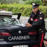 carabinieri_generica_controllo_stradale_piantone_pattuglia_2018_05_15___19