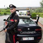 carabinieri_generica_controllo_stradale_piantone_pattuglia_2018_05_15___21