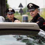 carabinieri_generica_controllo_stradale_piantone_pattuglia_2018_05_15___22