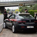 carabinieri_generica_controllo_stradale_piantone_pattuglia_2018_05_15___24