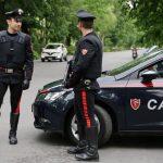carabinieri_generica_controllo_stradale_piantone_pattuglia_2018_05_15___5