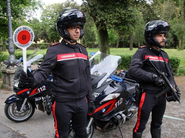 carabinieri_generica_controllo_stradale_piantone_pattuglia_2018_05_15___7
