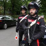 carabinieri_generica_controllo_stradale_piantone_pattuglia_2018_05_15___8