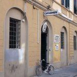 carabinieri_pontedera_generica_