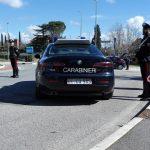 carabinieri_sinalunga_generica_controllo_-