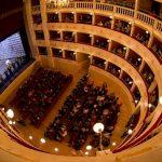 castelfiorentino_teatro_del_popolo_