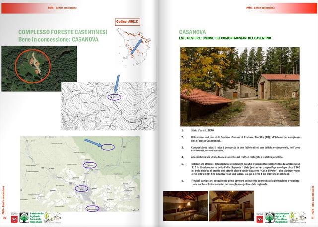 catalogo_poderi_boschi_regione_toscana_