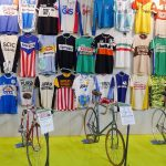 ciclismo_99_curve_vintage_race_2018_05_02