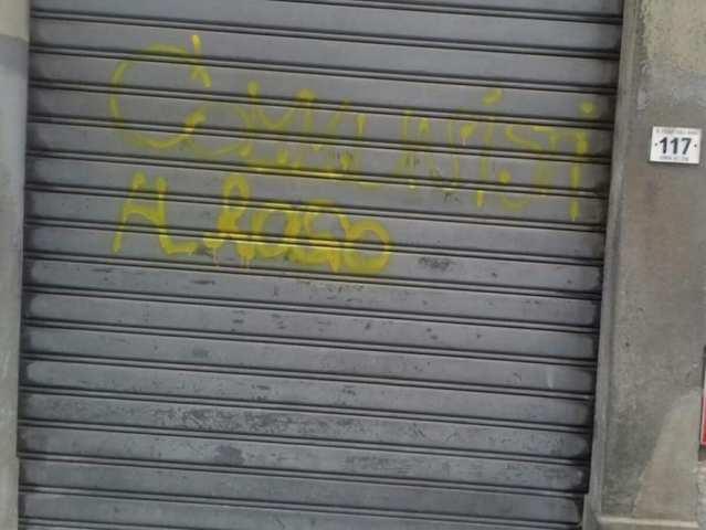 comunisti_rogo_cgil_santa_croce_
