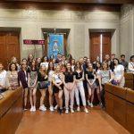 empoli_scambio_culturale_2018_cracovia_polonia_il_pontormo12