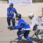 hockey_empoli_2018_05_09_under_16___2