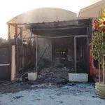 incendio_caesars_locale_notturno_marciano_della_chiana_1