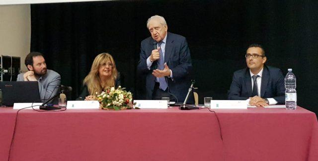 incontro_sabatini_enriques_castelfiorentino_scuola_2018_05_25