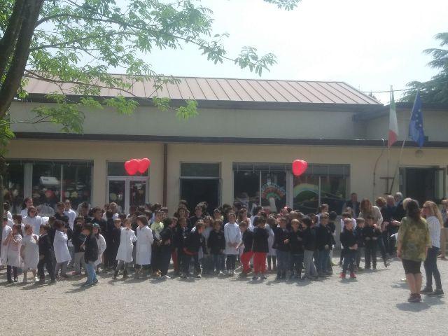 la_serra_san_miniato_donazione_defibrillatore_scuola___1
