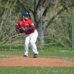 lancers_baseball_lastra_a_signa_1