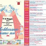 mediterraneo_siamo_noi