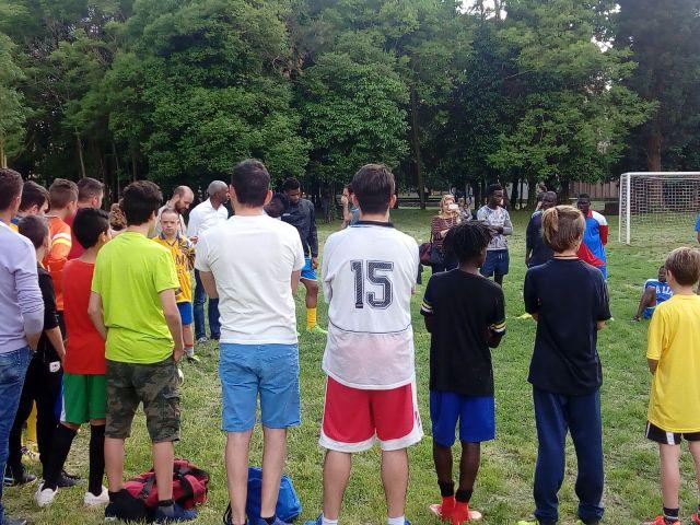 mediterraneo_siamo_noi_2018_calcio_sociale_migranti1