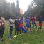 mediterraneo_siamo_noi_2018_calcio_sociale_migranti2