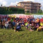 mediterraneo_siamo_noi_2018_calcio_sociale_migranti3