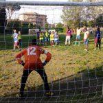 mediterraneo_siamo_noi_2018_calcio_sociale_migranti4