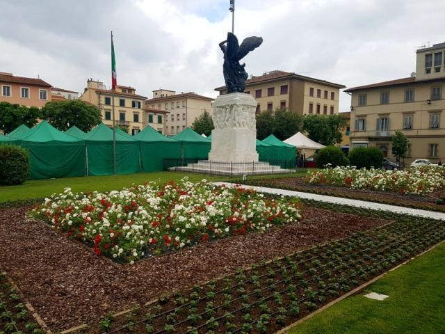 mercatale_piazza_vittoria_empoli