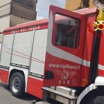 montecatini vdf vigili del fuoco generica