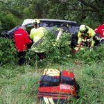 monterotondo_marittimo_incidente_ (3)