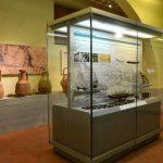 museo_civico_fucecchio_ala_storia_arno_2018_05_30