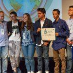 premiazione breunelleschi ungheria6