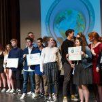 premiazione breunelleschi ungheria7